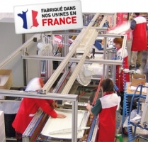 visuel usine france thermor